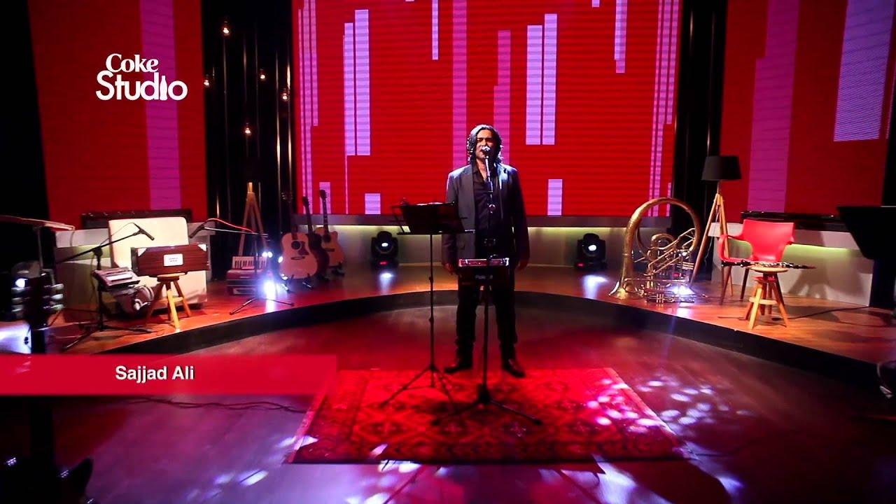 Coke Studio Pakistan, Season 7, Episode 7, Promo