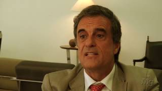 Judiciário e a Lava Jato - José Eduardo Cardozo