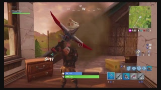 Fortnite Switch NO MIC at REGEN GAMING LTD - 50 v 50 hints and BATTLE PASS CHALLENGES HINTS AND TIPS