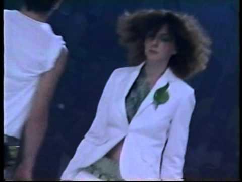 Fashion Rio: tng Verão 02/03