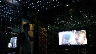 Sự Thật Sau Một Lời Hứa - Bj Kính Cận (Karaoke)