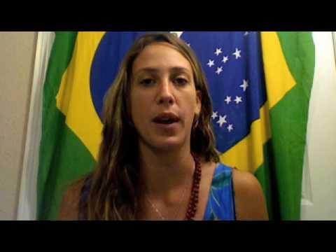 INTERNATIONAL BUSINESS: Language Video; Portuguese 214