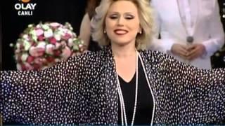 PINAR ALTINOK'tan  YALAN Video