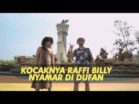 raffibilly---kocak-banget-raffi-dan-billy-nyamar-di-dufan-(7/7/19)-part-1