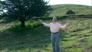 Ovidiu Liteanu - Pastorul meu
