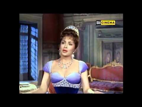 Lina Cavalieri ~ La donna più bella del mondo