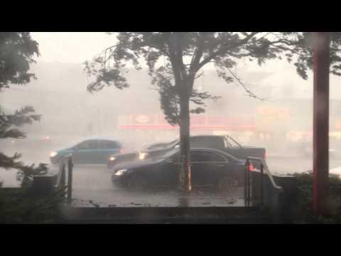 Brisbane Super Storm 2014