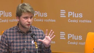 Benjamin Roll: Kdyby Babiš odstoupil, zmizel by hlavní problém se střetem zájmů v pozici premiéra