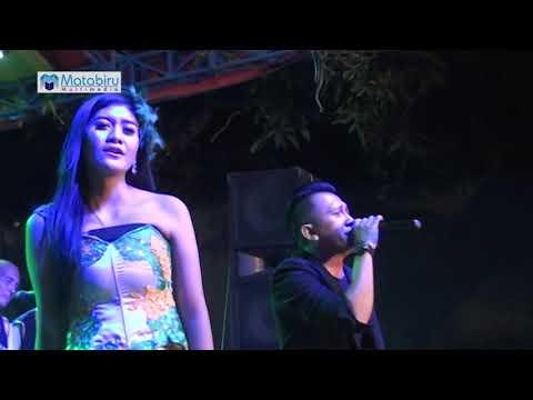 BATUR SEKLAMBU -VIEVIE FEAT DEPRI -  AFITA NADA - LIVE KARANGWANGUN CIREBON_03-09-2017