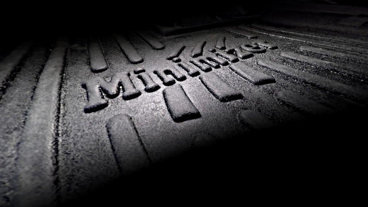 plate style equipment introduces fleet tag insert archives floor slick minimizer magazine mats
