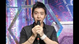 Video Closing, 클로징, Music Core 20070519 download MP3, 3GP, MP4, WEBM, AVI, FLV Juni 2018