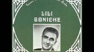 Lili boniche _ 06 - Bambino.wmv