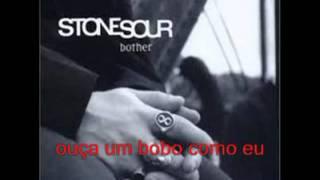 Stone Sour Anna Legendado