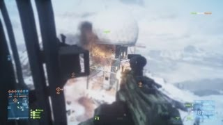 Battlefield 3 'Armored Kill ALL MAPS Gameplay Trailer' [1080p] TRUE-HD QUALITY