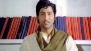 Malle Puvvu Songs - Evariki Telusu - Shobhan Babu, Laxmi,Jayasudha - HD
