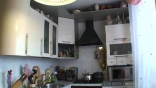 Продажа квартир в Одинцово вторичка