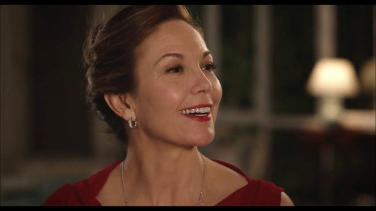 Video Diane Lane naked (86 photos), Topless, Cleavage, Feet, braless 2015