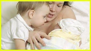 видео Как справиться и что делать если незапланированная беременность