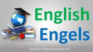 Kennis van het Engels sprekende schriftelijk grammatica cursus leer English