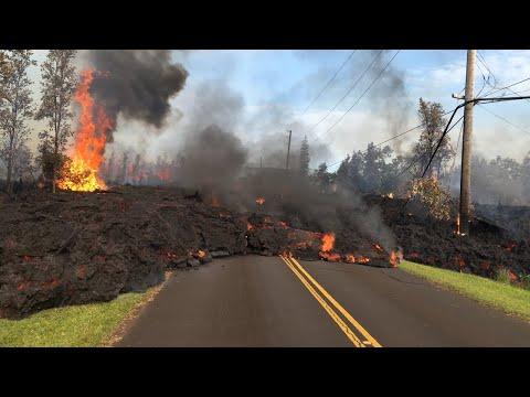 kilauea-eruption-affecting-hawaii-tourism
