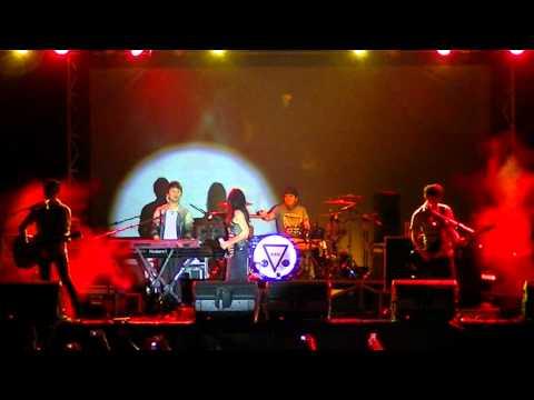 Geisha Indonesia Live Remuk Jantungku.MP4