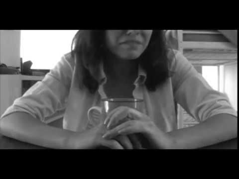 Download MORNING STAR (short film)