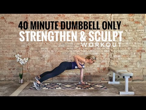 dumbbell-only-strength-+-sculpt-workout-|-40-minutes