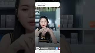 អីយ៉ា រកឃើញ ផេកស្រីស្អាតប្រចាំស្រុកខ្មែរហើយ  sub get more videos
