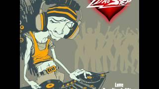 2BassTep @ Love Bassline & 2Step Vol.021 (Set September 2015)