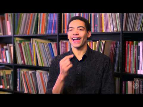 """Ep. 20 """"Those Endless Possibilities"""" 