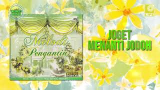 Melodi Pengantin - Joget Menanti Jodoh (Waiting For Mate Dance)