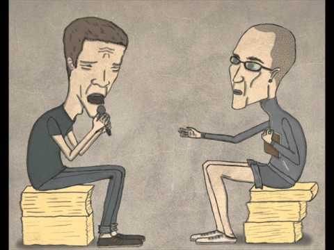 Текст макулатуры кафка запрет на макулатуру в россии