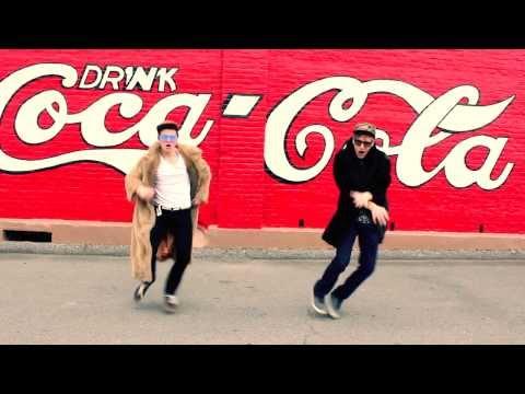 Mole Unit - T-Time (Feat. Matthew Pryor) | MATTHEW PRYOR