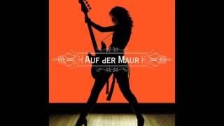 Melissa Auf Der Maur - Real A Lie [2004]