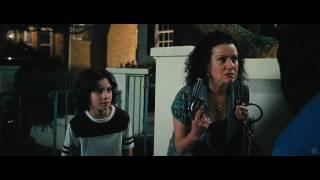 Крепкие орешки (Напарники) / Cop Out (2010) - Трейлер [HD]