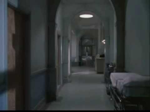 Scariest Horror Movie Scenes (Volume 1)2.flv
