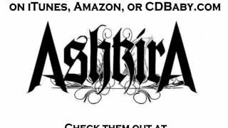 Ashkira   Man