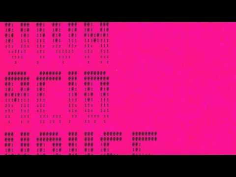 Josh Wink - Higher State Of Consciousness (Original Tweekin Acid Slut Mix)