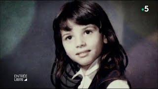 Victoria Abril, toute première fois