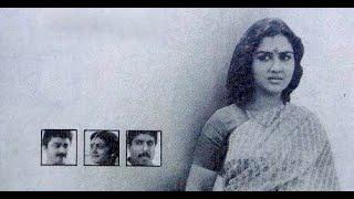 Maya Ponmane Ninne Thedi Njan .... ( മായപൊന്മാനേ ) | Thalayanamanthram | Nisha