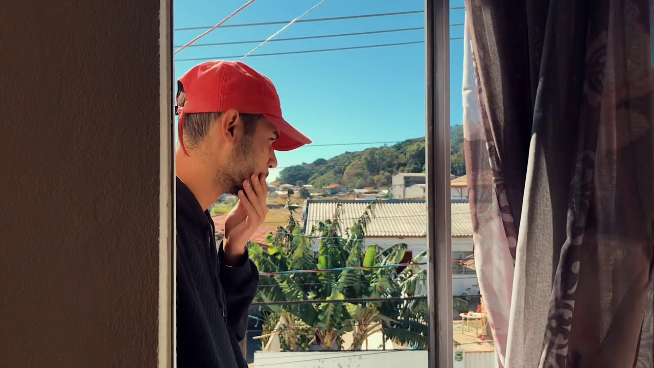 Download 04 - @0801 Beat's ~INABALÁVEL~ (VIDEO CLIPE)