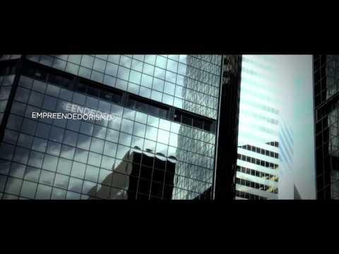 Porto Atlântico Business Square
