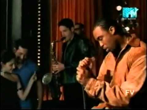 Dave Koz   Montell Jordan - Careless Whisper - YouTube.mpg