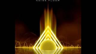 SPOCK'S BEARD-Noise Floor-06-One So Wise-Neo Prog-{2018}