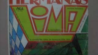 HERMANAS LIMA - Mi cafetal