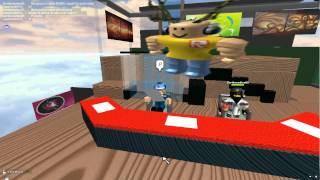 Roblox News (1) superdude615