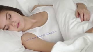 बिना रुके 40 मिनट तक संभोग करे-बिस्तर पर लम्बे समय तक धूम मचाये -Jyada der tak Sambhog Kaise kare