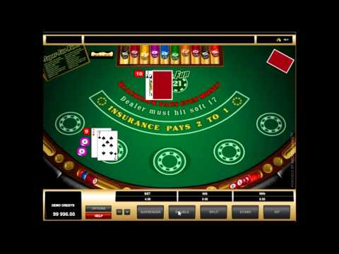 Как играть в игровой автомат  Супервеселье 21 (super fun 21) - бонусная игра, бесплатные спины