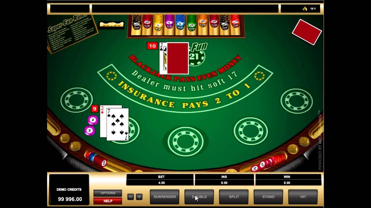 азино 777 правила игры