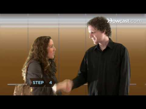 How to Perfect the Elevator Pitch from YouTube · Duration:  1 minutes 36 seconds